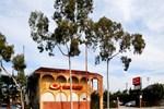 Отель Econo Lodge Glendale