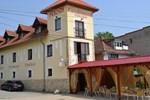 Гостевой дом Ferdinand Penzion