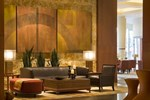 Отель Sheraton Phoenix Downtown Hotel