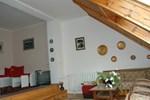 Apartmany Neuwald