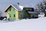 Отель Privat Marika