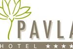 Hotel Pavla