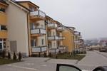 Apartmany Podhajska