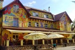 Отель Hotel Encian