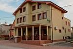 Гостевой дом Penzion & Restaurant Kozak