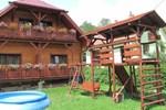 Гостевой дом Penzion U Hološov