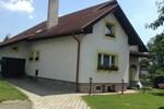 Гостевой дом Penzion Ciko
