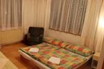 Гостевой дом Penzion Toliar