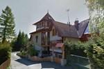 Гостевой дом Vila Astra