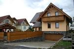 Гостевой дом Vila Tatra