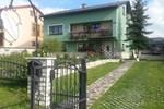 Апартаменты Apartmány Korenko