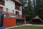 Апартаменты Chata Lieskovec