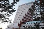 Отель Panorama Apartments