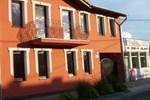 Гостевой дом Adria penzión
