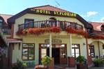 Отель Hotel St.Florian Sturovo