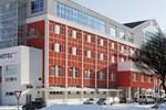 Отель Hotel Spolcentrum