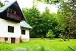 Гостевой дом Penzion Vila Javorinka