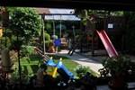 Гостевой дом Mária Penzion & Restaurant