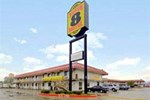 Super 8 Motel - Mesquite Dallas Area
