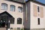 Гостевой дом Penzion Adria