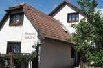 Апартаменты Penzion Važec