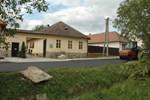 Апартаменты Penzión a kemping Sokol