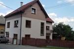 Гостевой дом Privat Kamilka