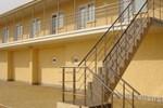 Гостиница Hizhina Robinzona