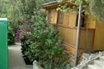 Гостевой дом Воронин