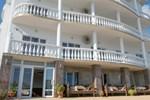 Гостиница Hayat Hotel