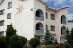 Гостиница Motel Sofiivka