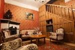 Apartments na Ploshcha Rynok