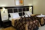 Отель Taurus