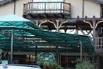 Гостиница Mari - Anna Hotel Miskhor