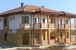 Гостевой дом Караван-Сарай