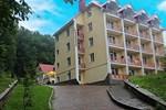 Гостиница Sonyachny Resort