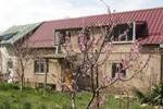 Апартаменты Частный Дом в Саках