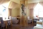 Гостиница Bogema Motel