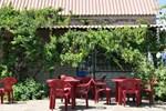 Гостиница Villa Rugen