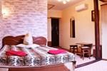 Гостиница Hotel u Olega