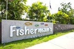 Fisherman's Resort