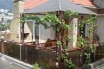 Гостевой дом Кокос