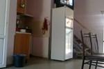 Гостевой Дом Радужный