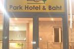 Park Hotel & Baht
