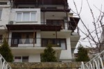 Guest House Gyupchanovi