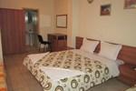 Отель Versai Hotel