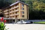Отель Olymp Hotel