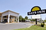Cheraw - Days Inn