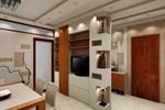 Anasta Apartment 2