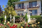 Holiday Villa Varna